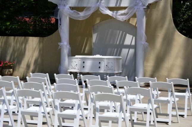 WeddingWire Couples Choice Awards!