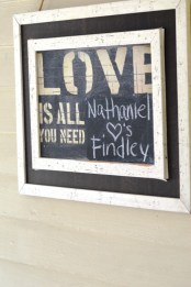 Findley and Nathaniel 173 Carlyle House Historic Downtown Norcross