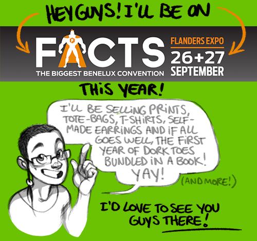 FACTS_promotie_klein