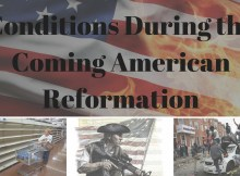 conditions-during-the-coming-american-reformation