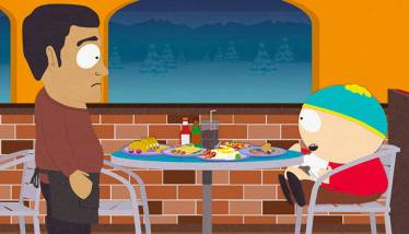 South Park - You're Not Yelping