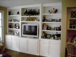 Small Of Entertainment Center Wall Unit