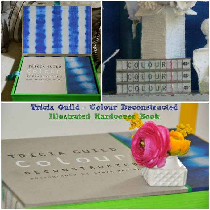 tricia guild colour deconstructed