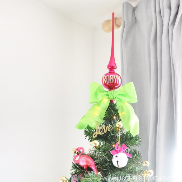 18chelseamews-com-christmas-tree-topper2016