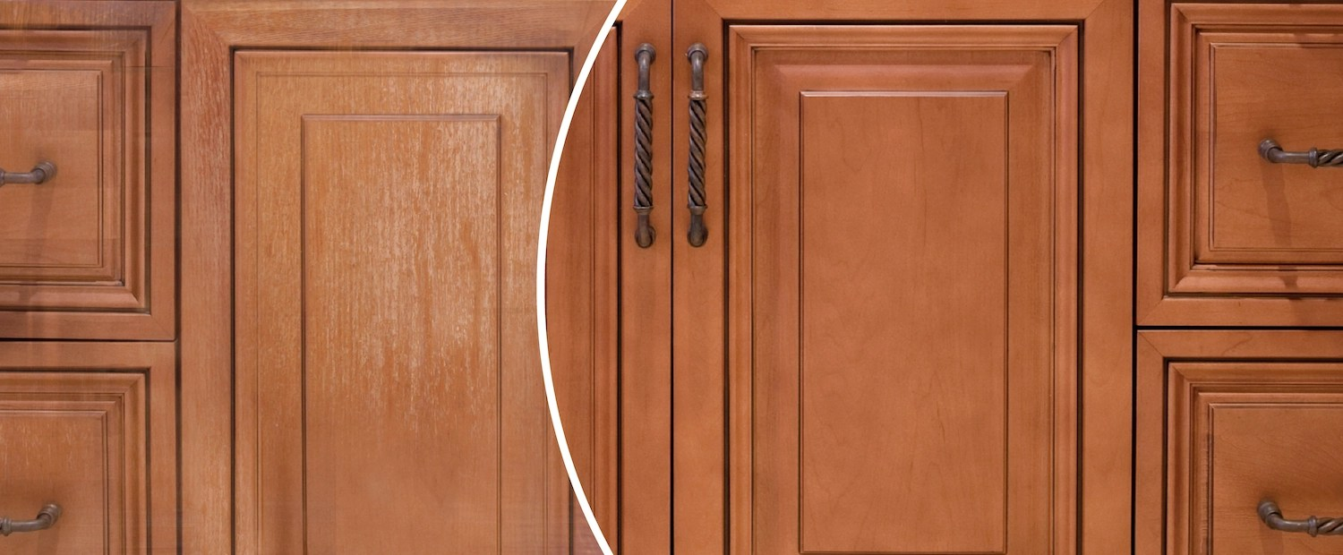 cabinets basic kitchen cabinets Classic Cabinet Refinishing