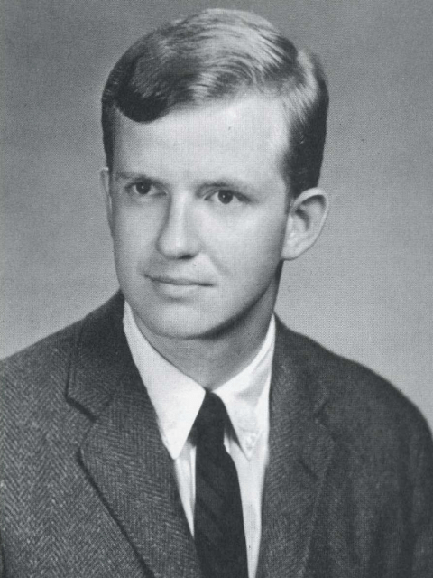 1966-Yearbook_0007_Horton