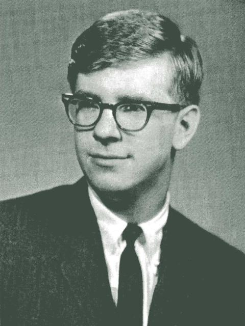 1966-Yearbook_0011_Brand