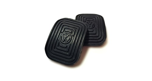 FOR SALE: '67 Beetle Pedal Pads