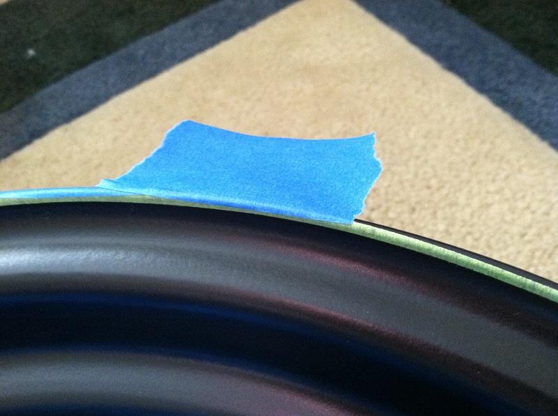 Rim Boundary Overlap Taping_800x600