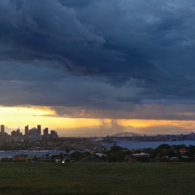 "Summer storm over Sydney      <a href=""http://19onephotography.com/?p=99497"">Buy Now</a>"