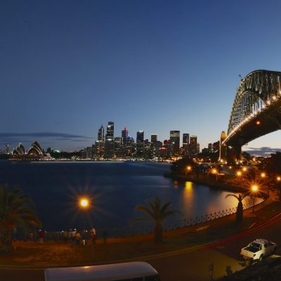 "Sydney Harbour from Kiribilli      <a href=""http://19onephotography.com/?p=99493"">Buy Now</a>"
