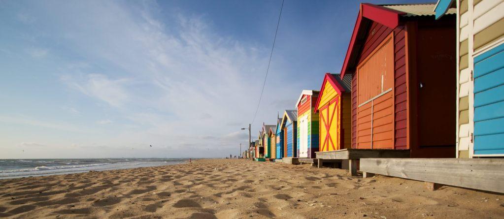 Brighton Beach  Buy Now