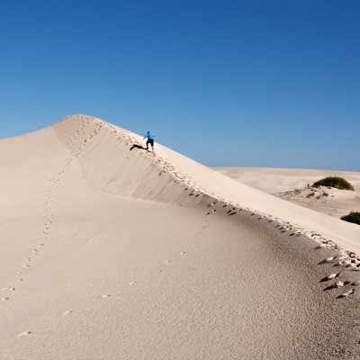 "Sand Dunes, Mungo National Park      <a href=""http://19onephotography.com/?p=99522"">Buy Now</a>"