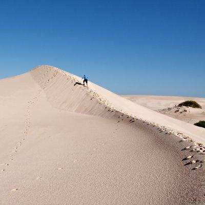 "Sand Dunes, Mungo National Park  <a href=""http://19onephotography.com/?p=99522"">Buy Now</a>"