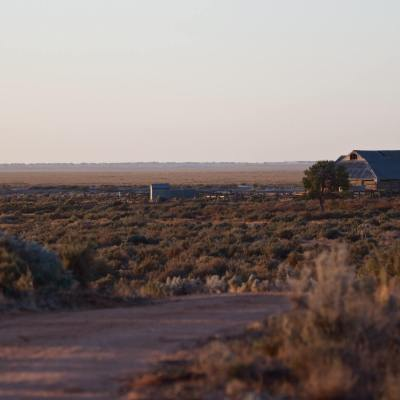 "Mungo National Park  Mungo woolshed     <a href=""http://19onephotography.com/?p=99523"">Buy Now</a>"
