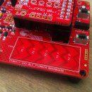 Maker Pro Challenge Accepted: Use PSoC 4 BLE for Your Next IoT Project
