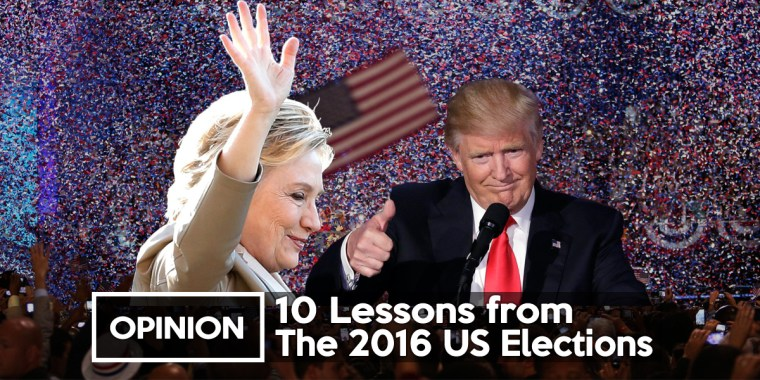 10-lessons-from-2106-us-elections - 1BabaSalam.com