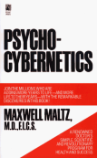 PsychoCybernetics 187x300 25 de carti care te vor face mai destept