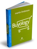 cover buyology 227x300 25 de carti care te vor face mai destept