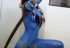 neytiri_in_action_by_chocobochic