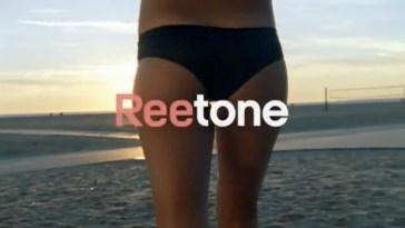 reetone
