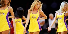 laker-girls-10