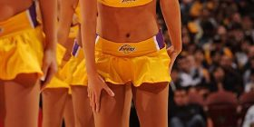 laker-girls-20