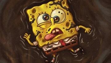 spongebob_bp