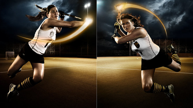 People, Sports, Landspace…. Photographer Joscha Kinstner