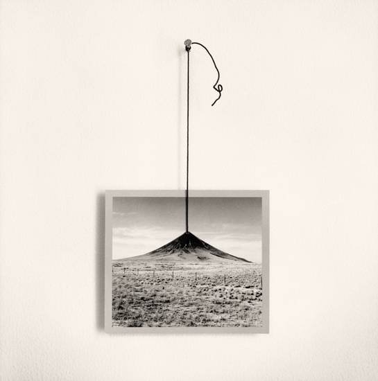 Photo Art by Chema Madoz