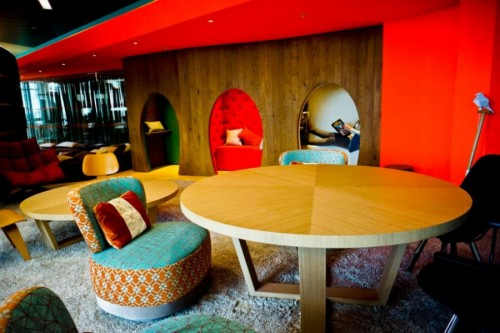 70s-style-Google-office-in-London-001-500x333