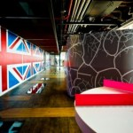 70s-style-Google-office-in-London-002-500x333