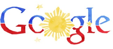 philippines-2012-hp