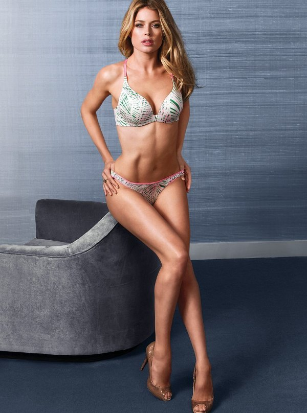 doutzen-kroes-new-year-12