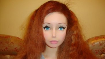 another-real-barbie-doll-15