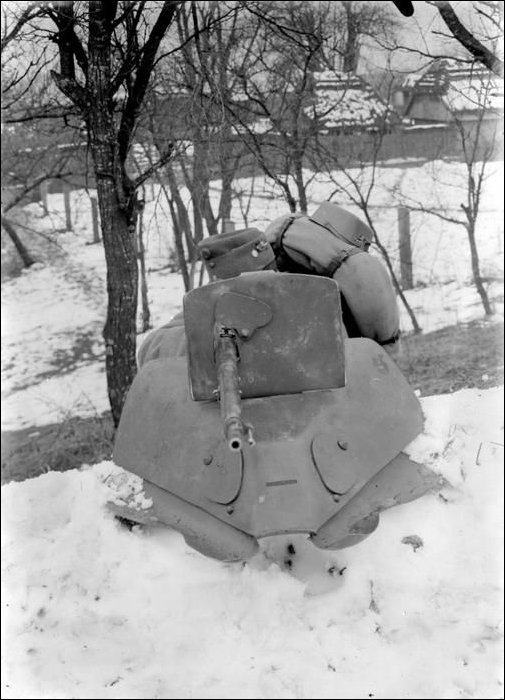transformer-the-first-world-war-3