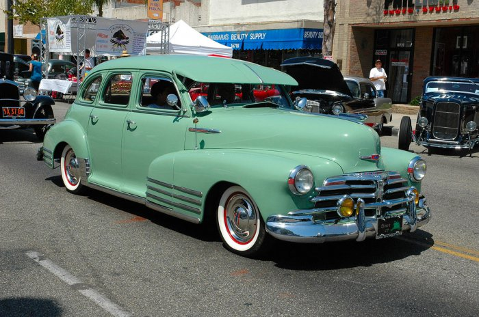 classic-american-cars-10