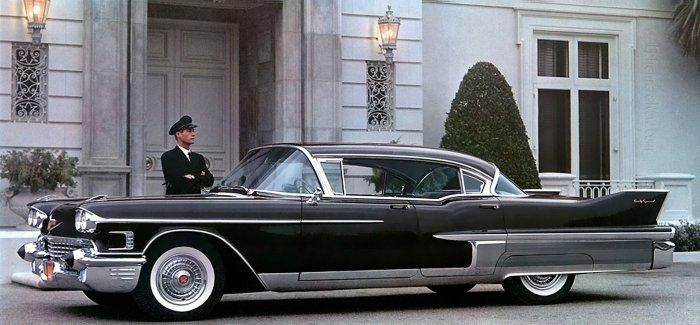 classic-american-cars-11