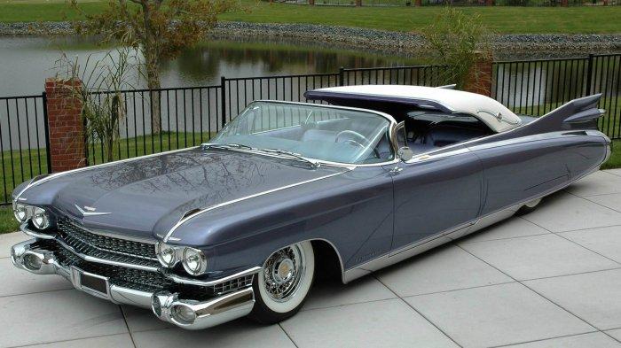 classic-american-cars-4