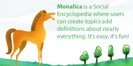 monalica social encyclopedia