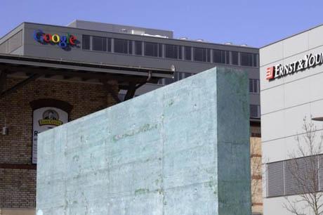ofis_google_v_cjurikhe_50_foto_1.jpg