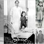 Lina Medina – The Youngest Mother in Medical History