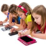 Tip Sederhana Untuk Para Orang Tua Generasi Digital