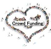 crowdfiding