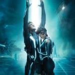 Tron:Legacy Sound Design