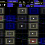 Geo Synthesizer for iOS