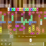 PixiTracker for iOS