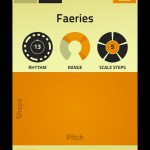 Propellerhead Figure for iOS リリース!