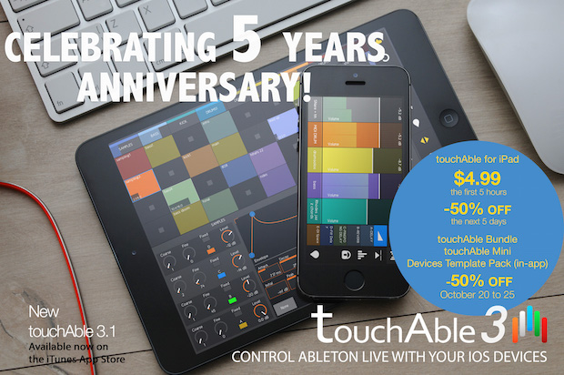 touchAble5yearbirthday1