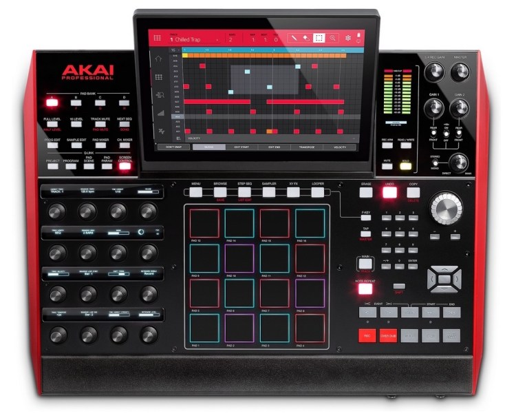 akai-professional-mpc-x-standalone-sampler-hires-top-view